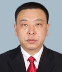 深圳专业催收工程款律师
